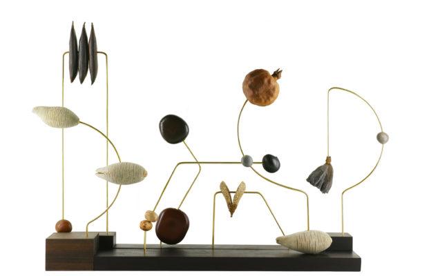 interior object